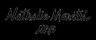 NATHALIE MONETTE
